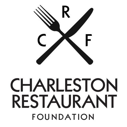 CRF Logo 500x500