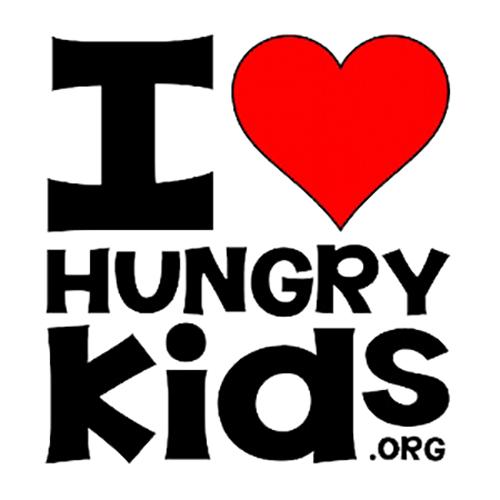 I Heart Logo